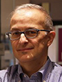 Mr Andrea Rossi