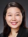 Ms Anita Leung