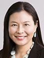 Ms Charmaine Koo