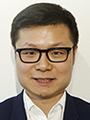 Mr Chris Xu