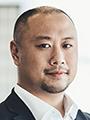 Mr Eric Tan