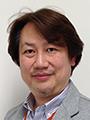 Mr Makoto Asanuma