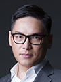 Mr Stanley Yeung, JP